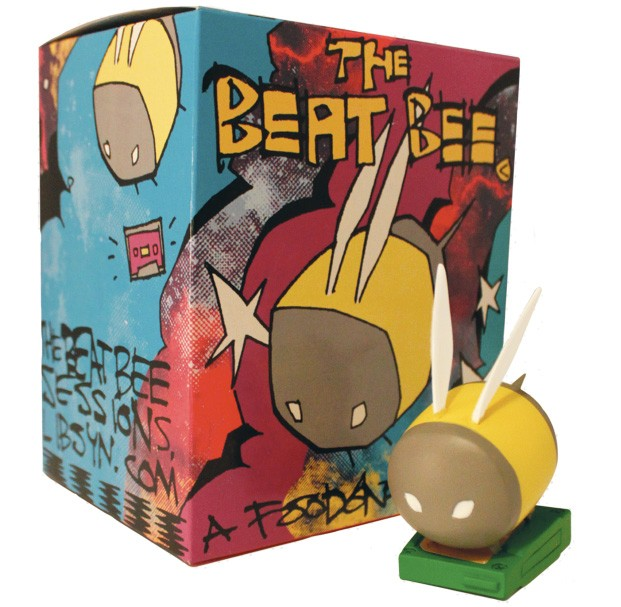 beat_bee