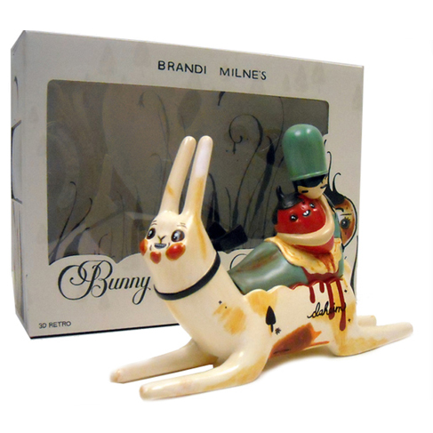 bunny-ride-new-work