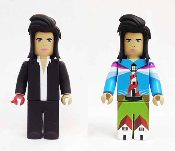 nick-cave-toys