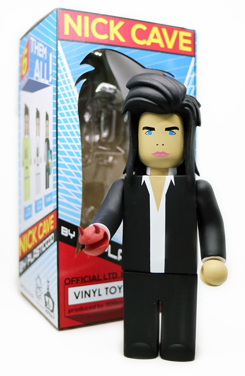 pg_nickcave_redhand_small