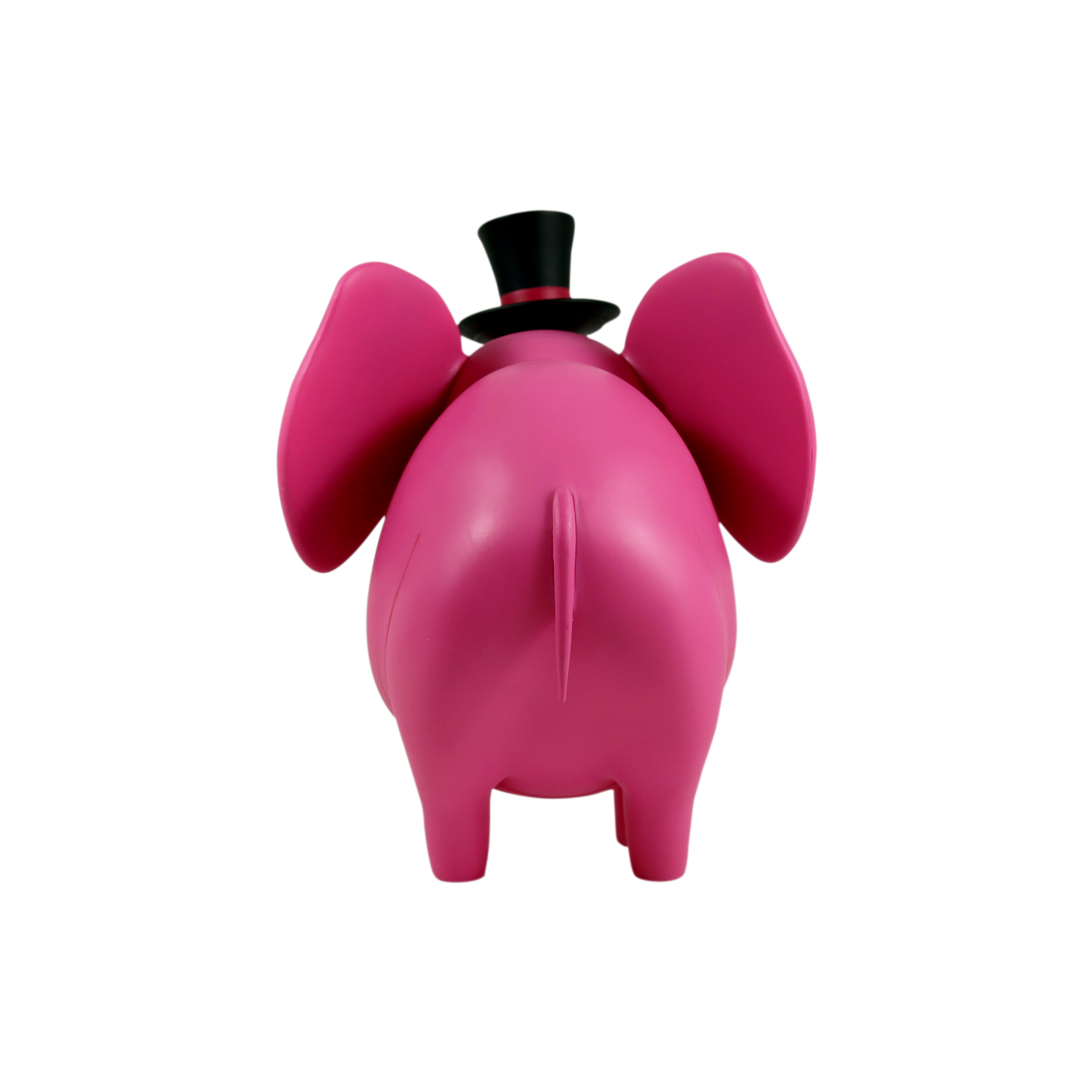 elephant-f