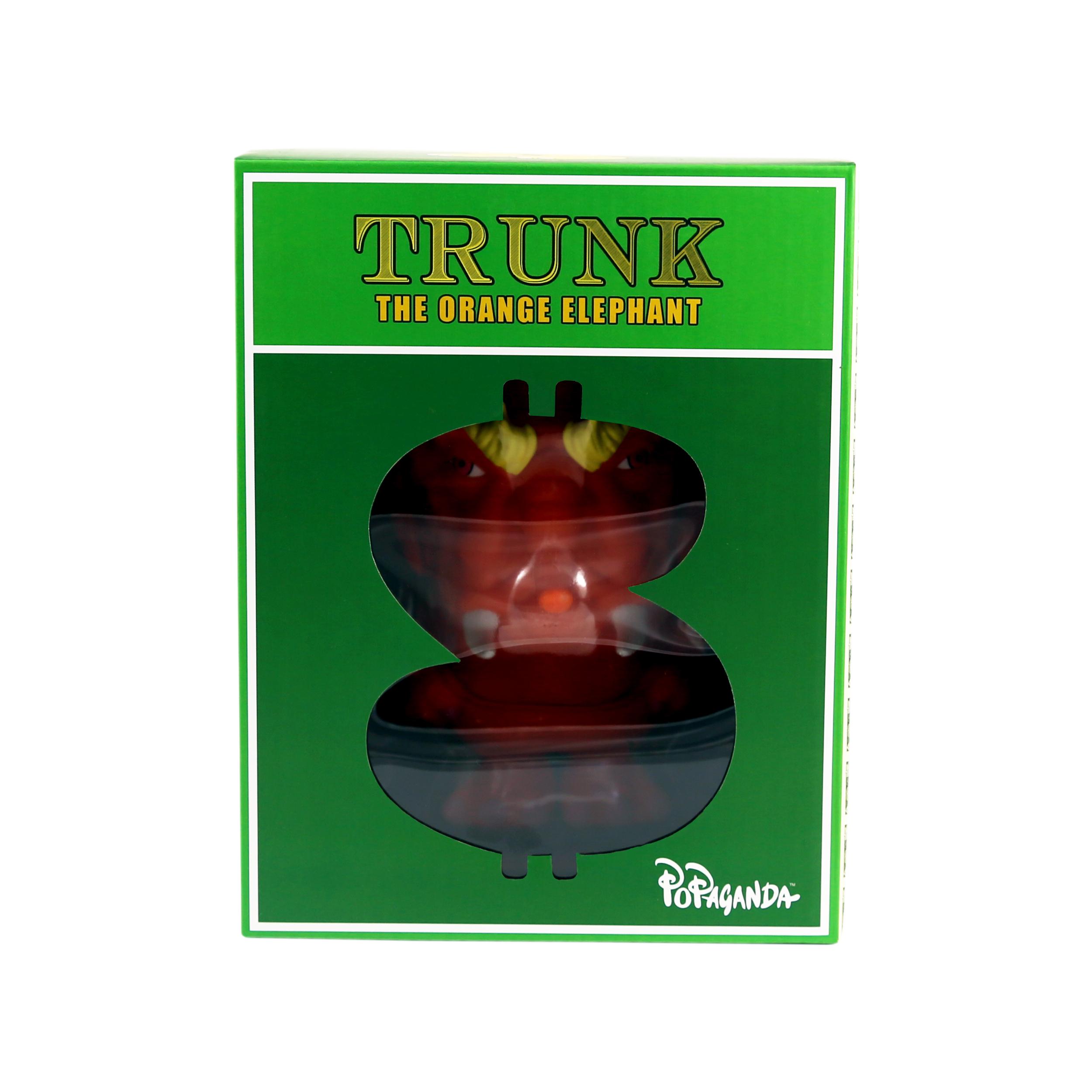 trunk-a